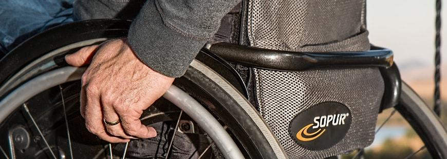 A Rock en Seine, Malakoff Médéric s'engage en faveur de l'accessibilité
