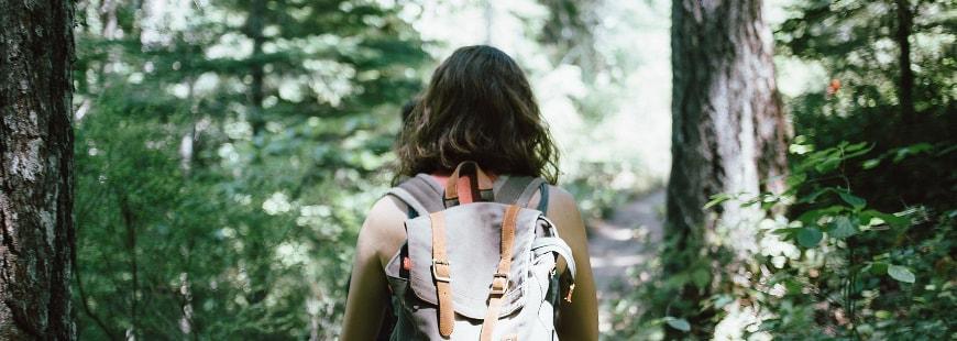 Baromètre Mondial Assistance : les habitudes et attentes des jeunes qui voyagent
