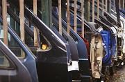 Fin de la production de Venturi Automobiles