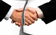 CNP et Caisses d'Epargne mettent fin à leur partenariat