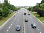 route-autoroute-auto-voiture