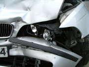 Un projet de règlement européen en faveur d'un contrôle technique obligatoire pour les voiturettes
