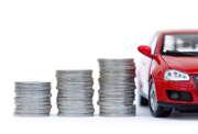 Le b.a.-ba de la souscription d'assurance voiture