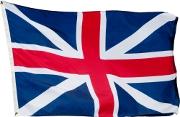 De bons chiffres pour le marché auto britannique en avril 2014