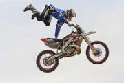 Moto sport : quel pneu choisir ?
