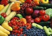 Diététique et nutrition : trouver la bonne mutuelle santé