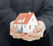 Les tarifs d'assurance logement n'évolueront pas en 2014