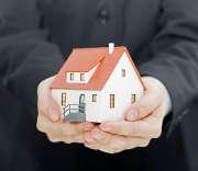 Quid de l'assurance logement