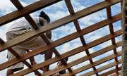 Avant le début des travaux, souscrivez une assurance maison en construction