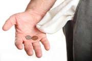 Garantie loyers impayés et risques couverts