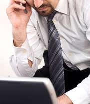 Assurance auto : le rôle de l'expert en question