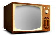 television-ecran