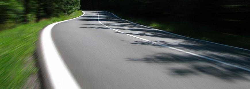 Google Car : vers des capot adhésifs pour protéger les piétons percutés ?