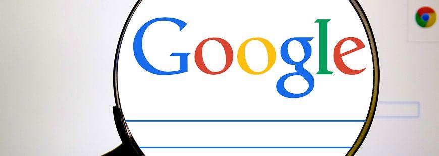 Google veut investir le secteur de l'assurance