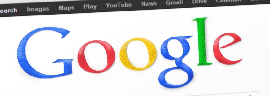 Évitez Google pour faire fonctionner votre cerveau