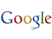Les Googles Cars bient�t en circulation