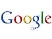 M�dicaments illicites sur Internet : Google va payer 250 millions de dollars