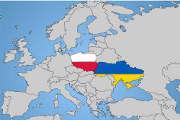 carte-ukraine-pologne