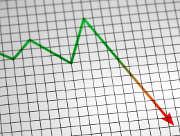 la Mutualit� r�clame une baisse des taxes sur les mutuelles