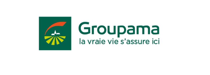 « La vraie vie s?assure ici », nouvelle signature de Groupama