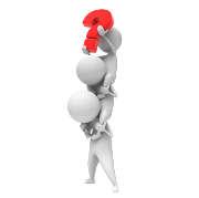 Ça va mieux pour Groupama au 1er semestre 2012