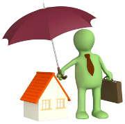 comment résilier son contrat d'assurance logement ?