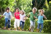 A partir de quel âge un enfant peut-il souscrire sa propre mutuelle?