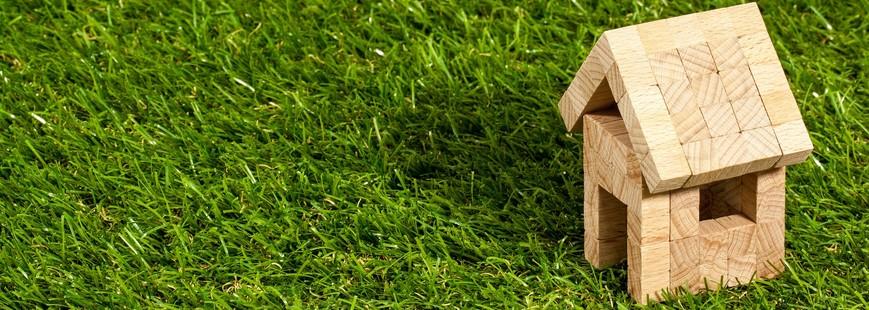 Quoi de neuf pour le logement en 2017 ?