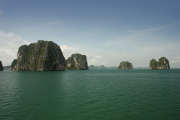 Le Vietnam en pleine avancée sociale
