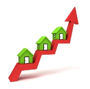 Les tarifs d 39 assurance auto et habitation vont augmenter chez groupama - Indice assurance habitation ...