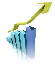 L'ONDAM relev� � 2,7%