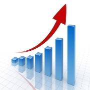 Hausse probable dans le secteur des assurances