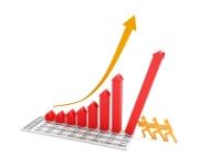 Hausses des tarifs assurance
