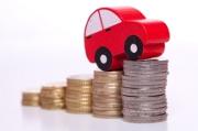 Assurance auto : la hausse se précise pour 2015
