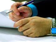 Souscrire une RC c'est obligatoire dans la plupart des assurances !