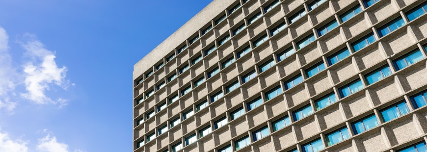 Transparence logement social : le nouveau site du gouvernement