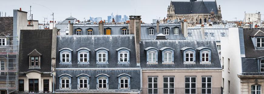 Quelle ville française idéale pour investir ?