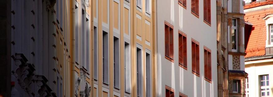 Les taux des prêts immobiliers incitent à la renégociation