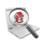 Trouvez son assurance logement sur Internet