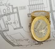 Le logement grève les finances des Français