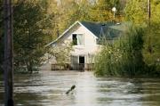 inondationlogement