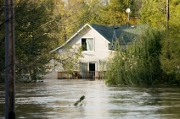 inondation : commune responsable