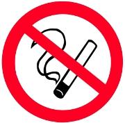 Stop au tabac !
