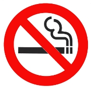 Lutte contre la cigarette : les pharmaciens mettent la main à la patte !