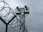 Sans permis ni assurance : un chauffard condamné à deux ans de prison ferme