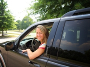 Assurance auto : trouvez les bonnes garanties !
