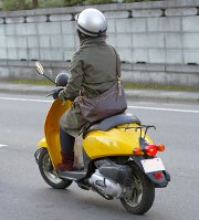 la mutuelle des motard soigne ses jeunes