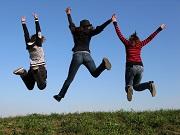 Sant� des jeunes : un bilan positif