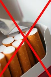 Sant� : Moins de fumeurs d'ici 2025