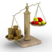 Sécu : un retour progressif vers l'équilibre